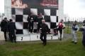 LOHEAC 2013 - Funyo et Karting